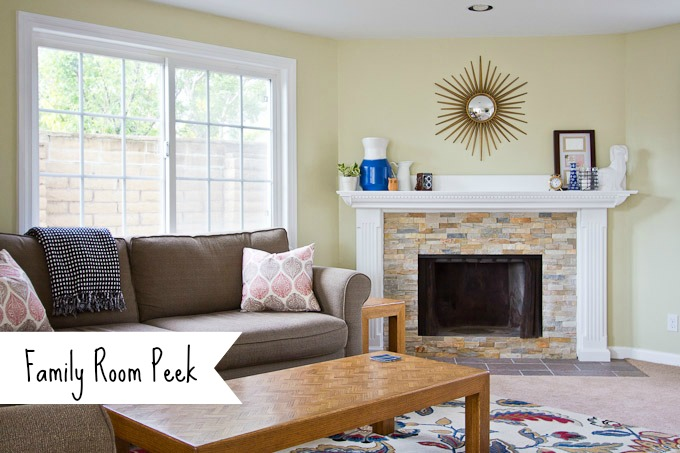 family room sofa 2 banner