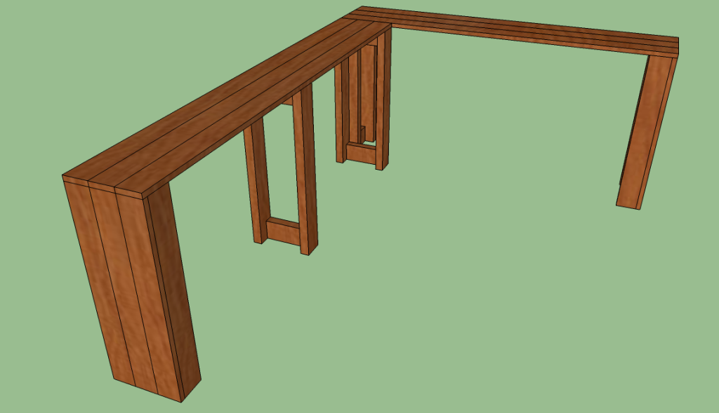 Sofa Table7