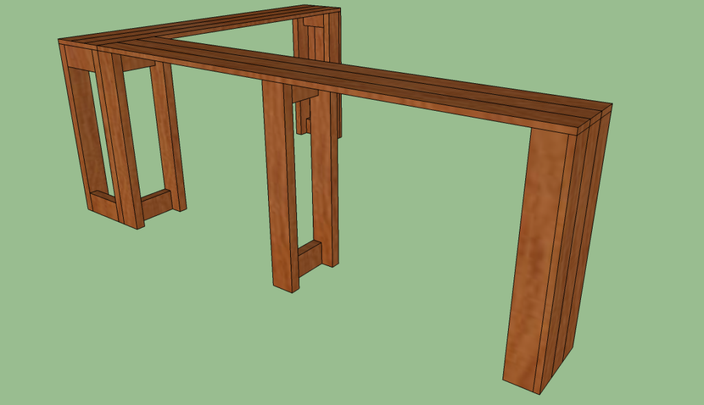 Sofa Table8
