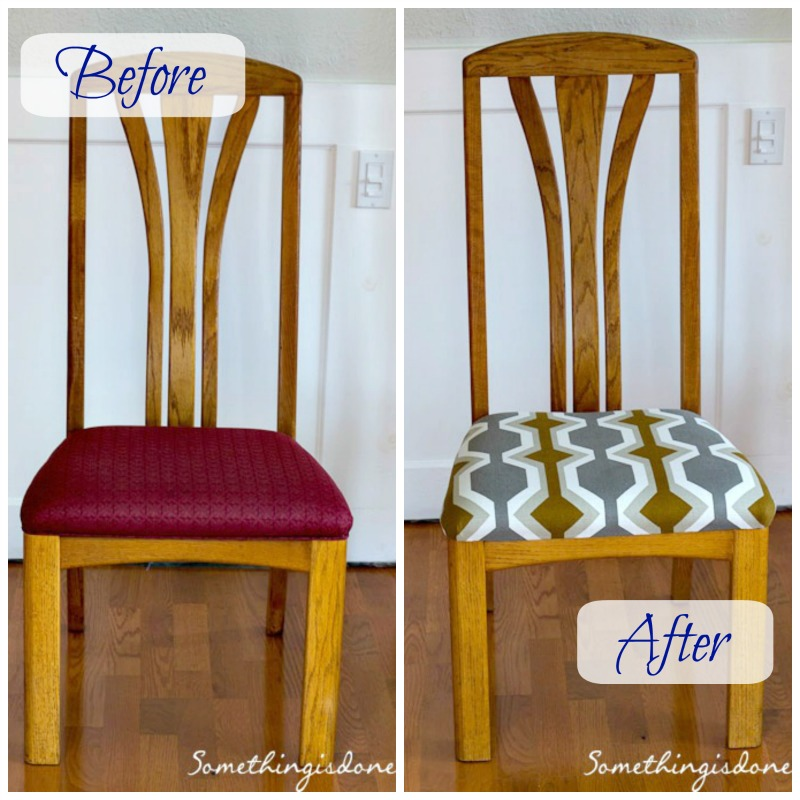 before and after chair.jpg