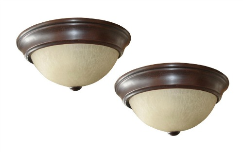 boob lamps