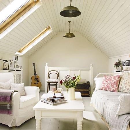home decor part 3. Black Bedroom Furniture Sets. Home Design Ideas