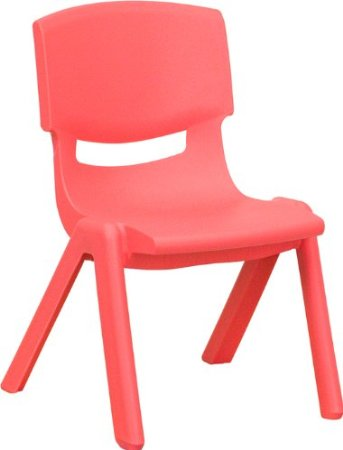 flash forward chair